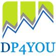 DP4YOU